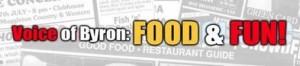 FB-head-screencaps_FOOD&FUN