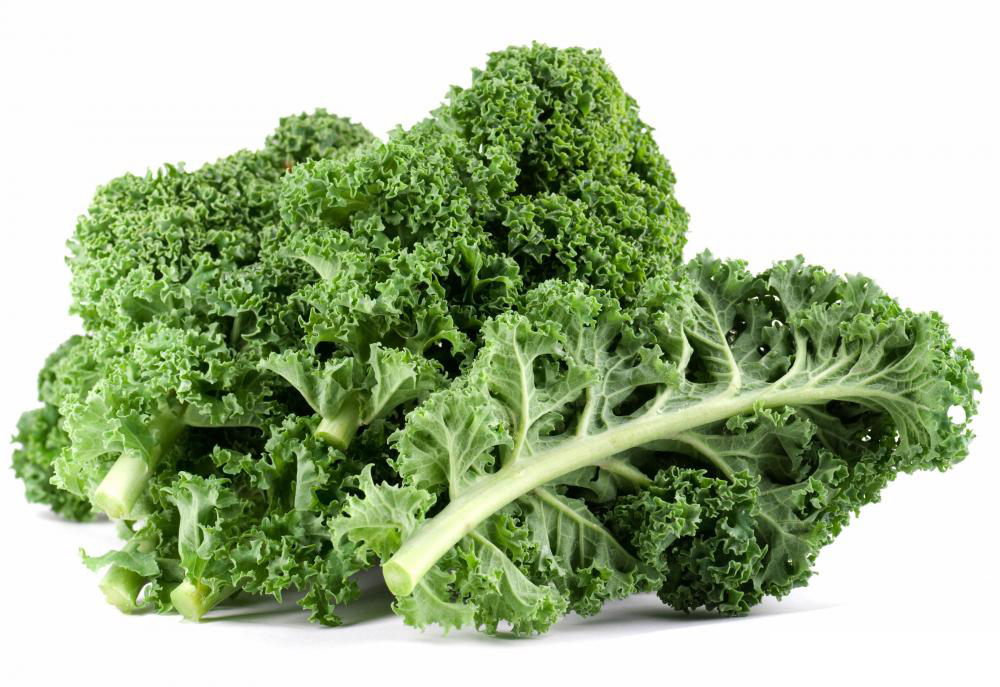 bunch-of-kale