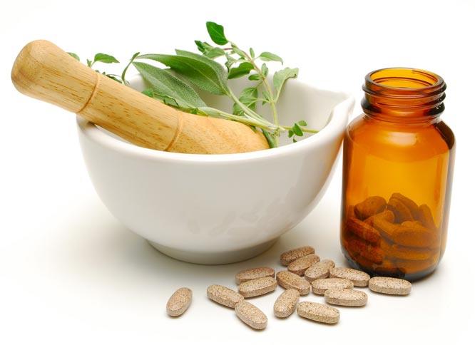 `alternativemedicines
