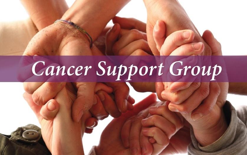 `cancersupport