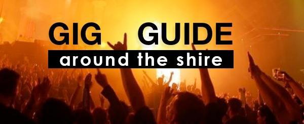 `gig-guide