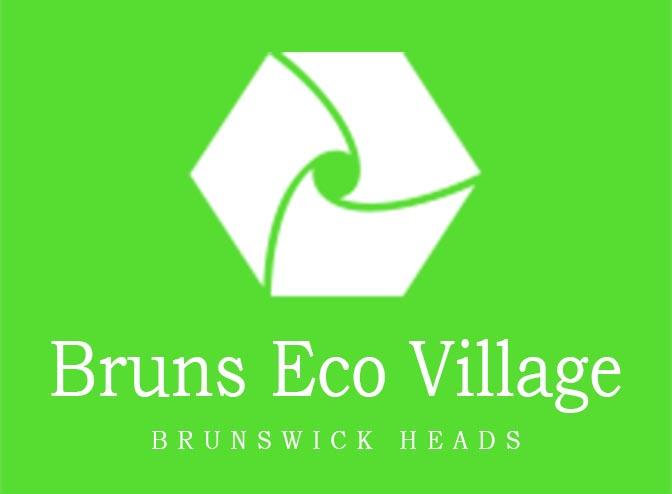 `Bruns-logo-white-sml