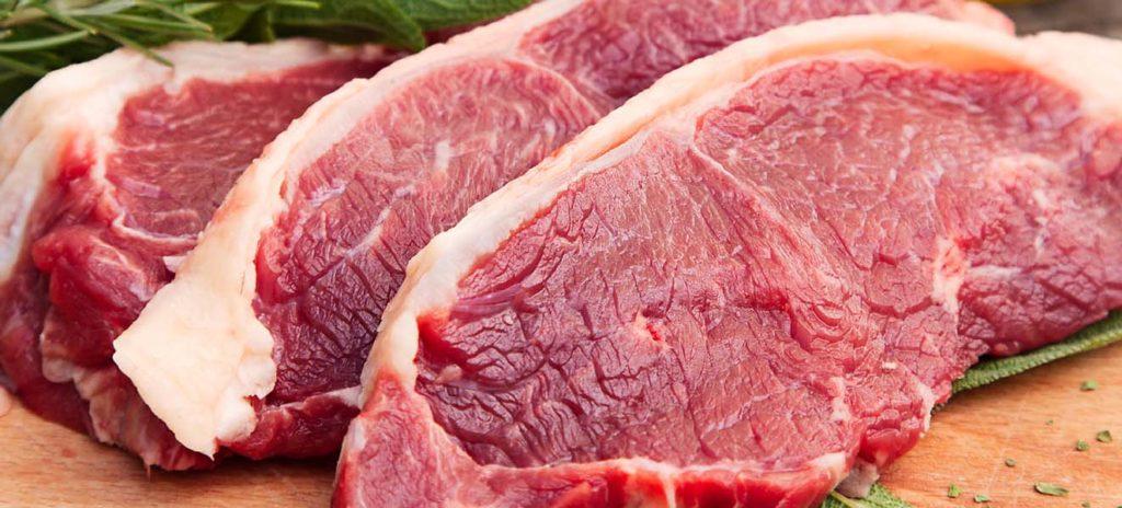 `steak