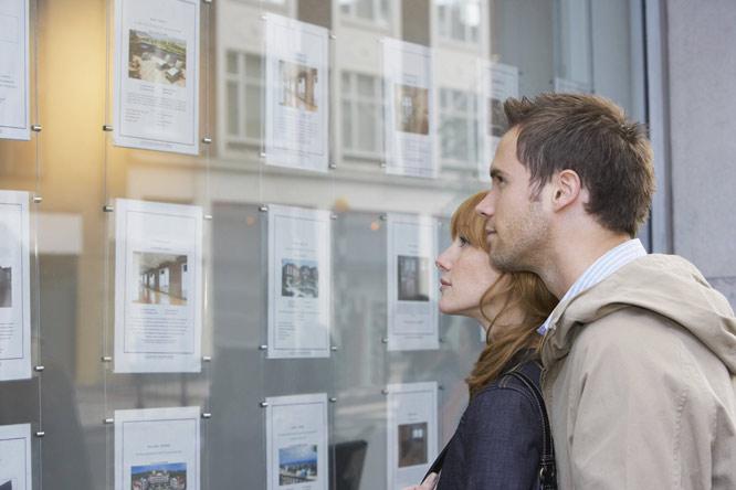 `affordablehousing