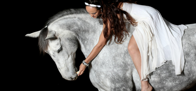 `equestriancentre