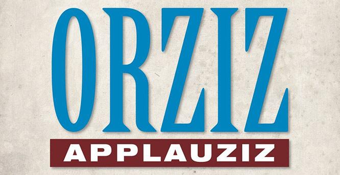 orziz-applauziz666px_WEBRES