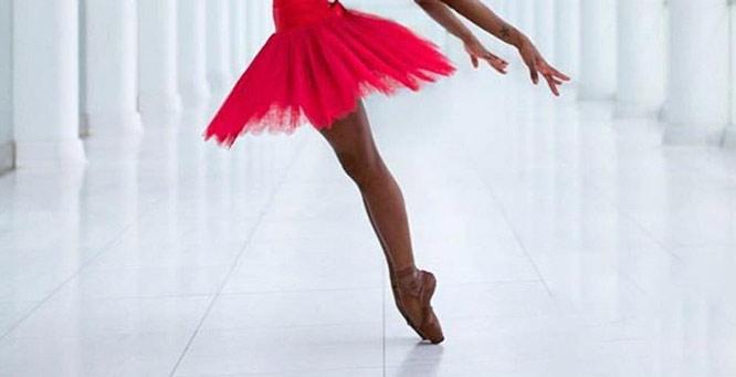 `ballet