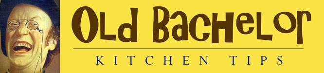 `old-bachelor_KITCHEN