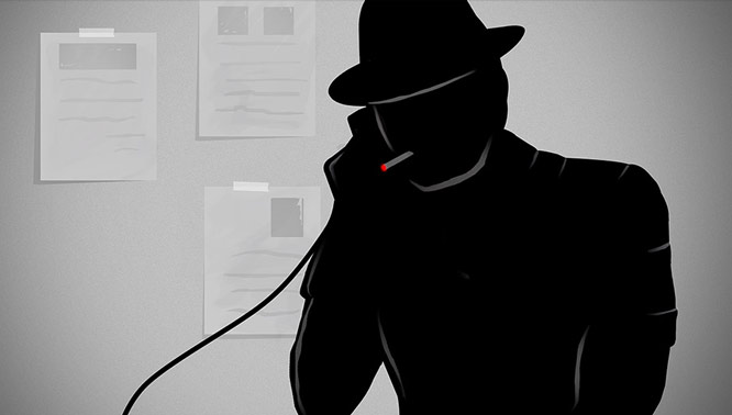 `Scammers-Stole-Mans-Phone-Number