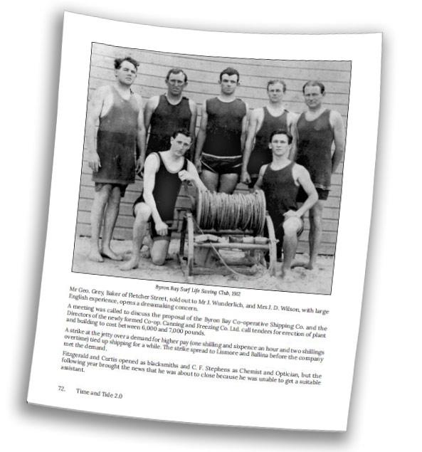 ttpp155-surf-club-1912